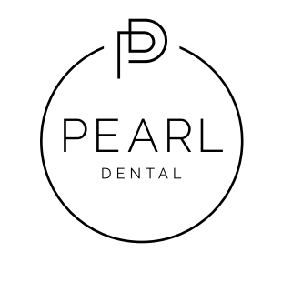 Pearl Dental